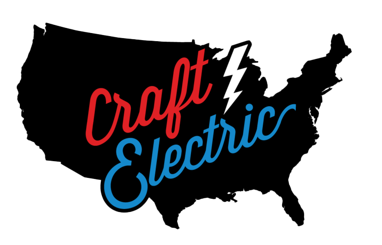 Craft Electric